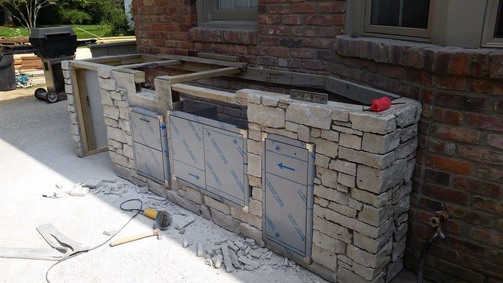 valle-homes_outdoor-living-contractor_0017.jpg
