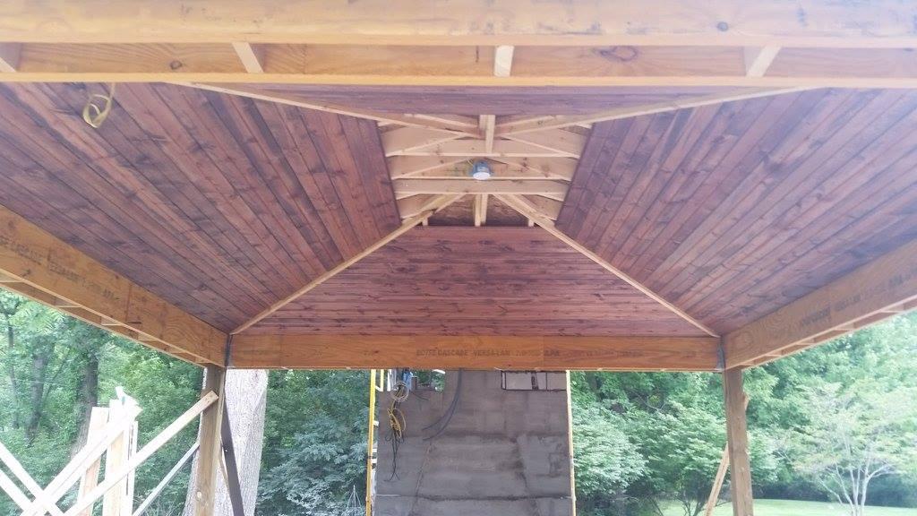 valle-homes_outdoor-living-contractor_0016.jpg