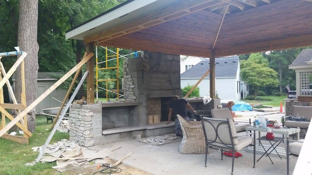 valle-homes_outdoor-living-contractor_0018.jpg