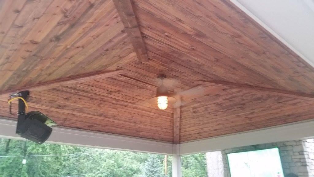 valle-homes_outdoor-living-contractor_0021.jpg