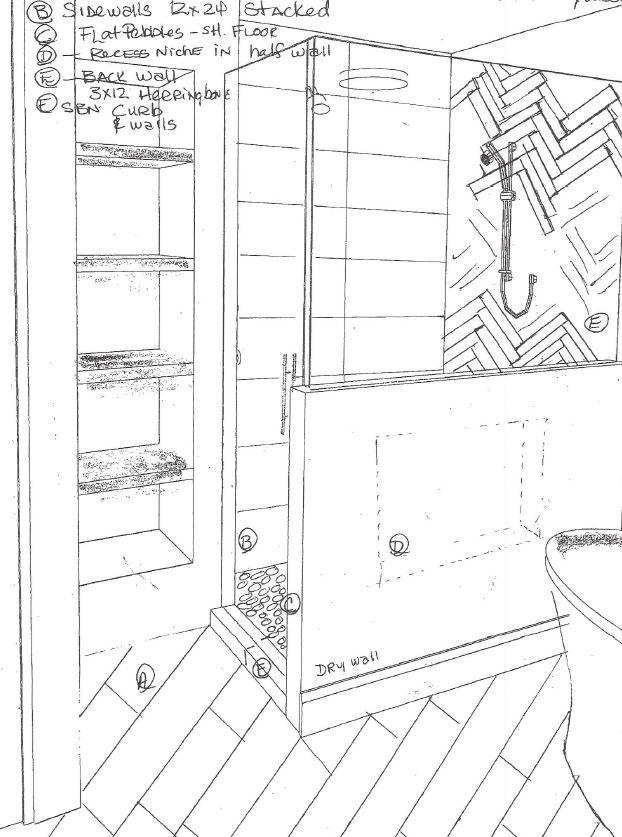 Shower-Wall_Tile-Schedule.JPG