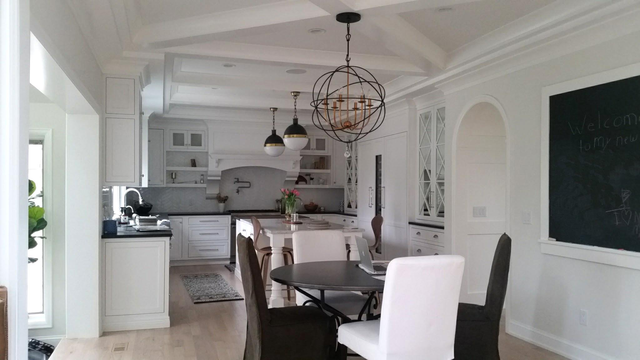 Project-0005_001_Contractor-Toledo_Valle-Homes.jpg