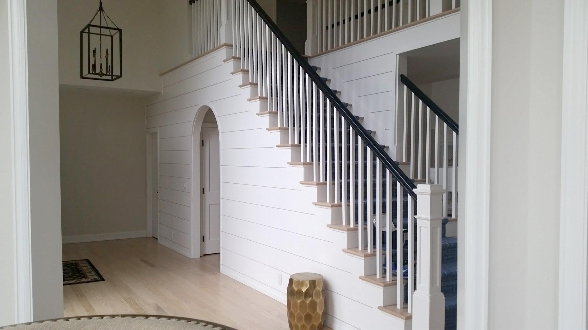 Project-0005_002_Contractor-Toledo_Valle-Homes.jpg
