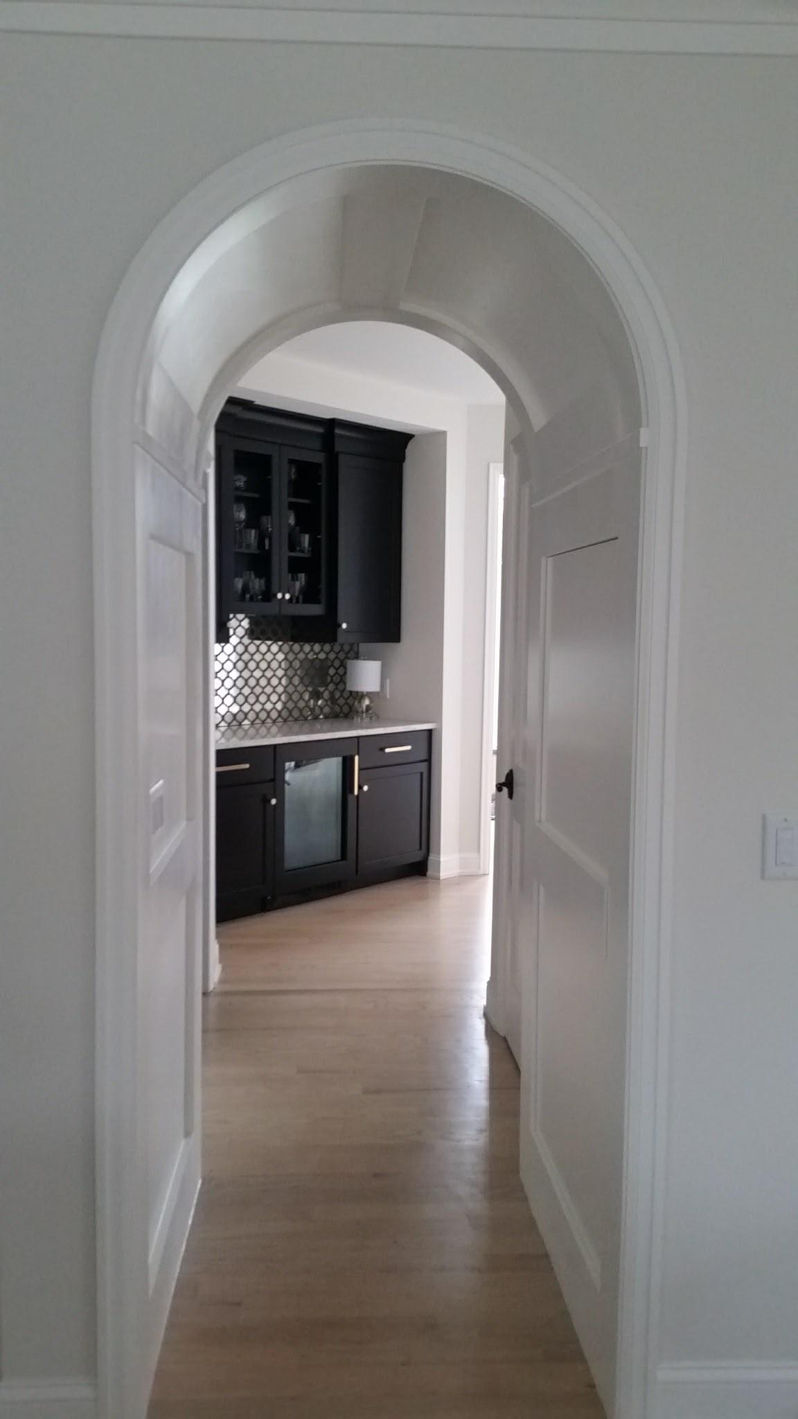 Project-0005_003_Contractor-Toledo_Valle-Homes.jpg