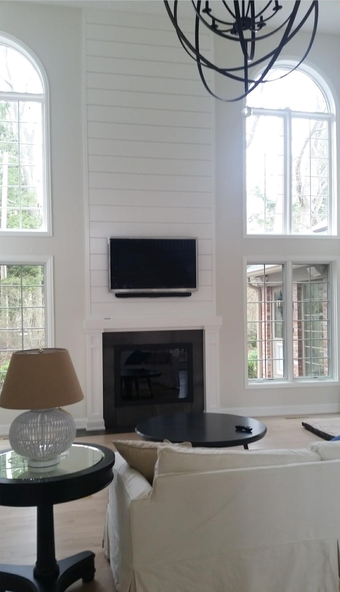 Project-0005_004_Contractor-Toledo_Valle-Homes.jpg