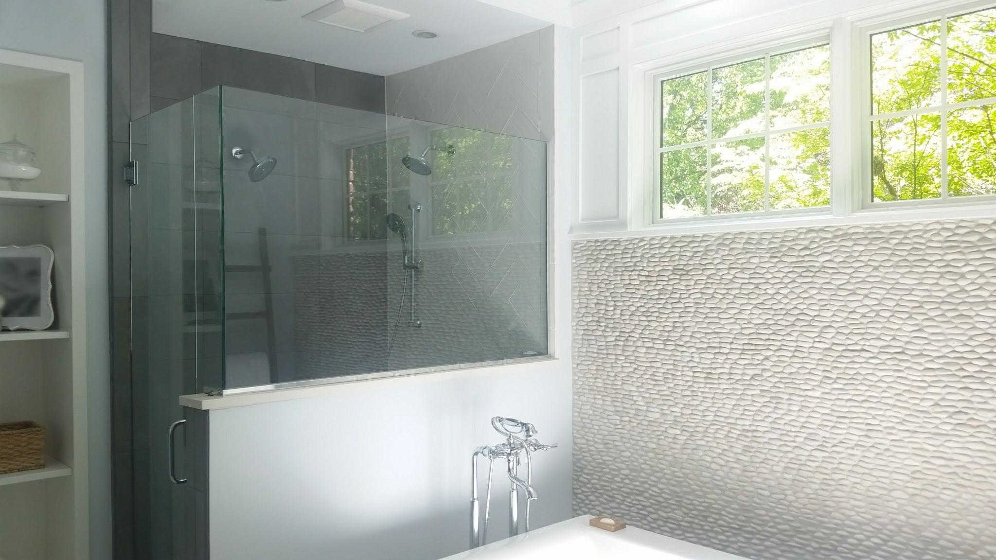 Project-0005_005_Contractor-Toledo_Valle-Homes.jpg