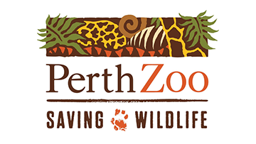 logo-perth-zoo-sm.png