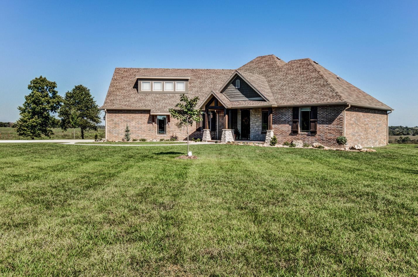 built-by-brett-custom-home-springfield-mo-rte-353-ww-002.jpg