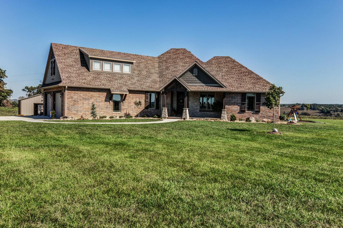 built-by-brett-custom-home-springfield-mo-rte-353-ww-001.jpg