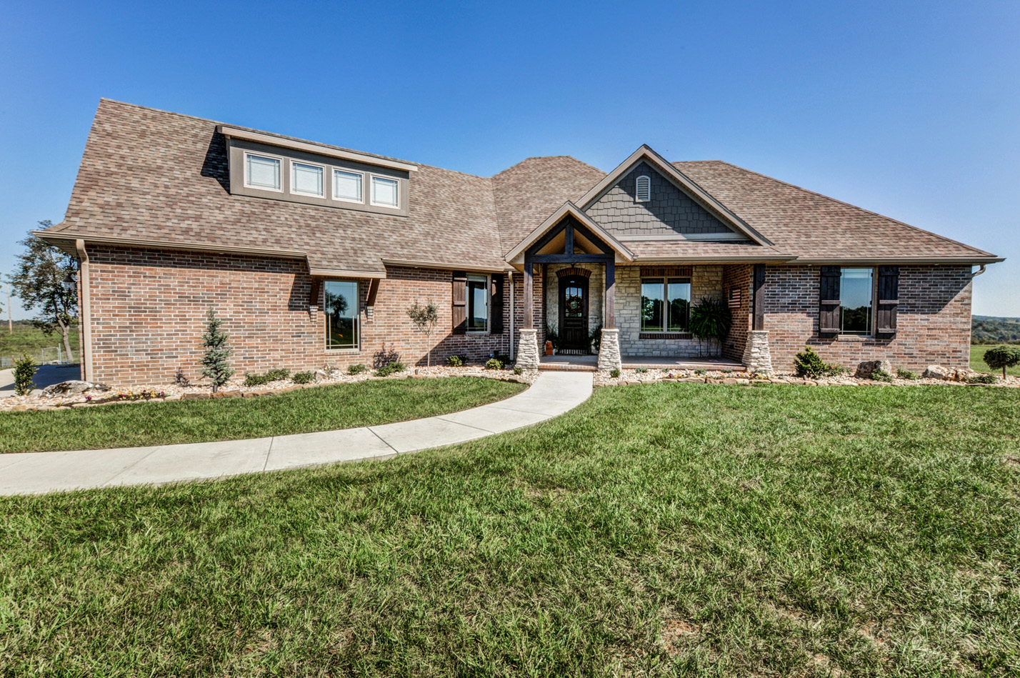 built-by-brett-custom-home-springfield-mo-rte-353-ww-003.jpg