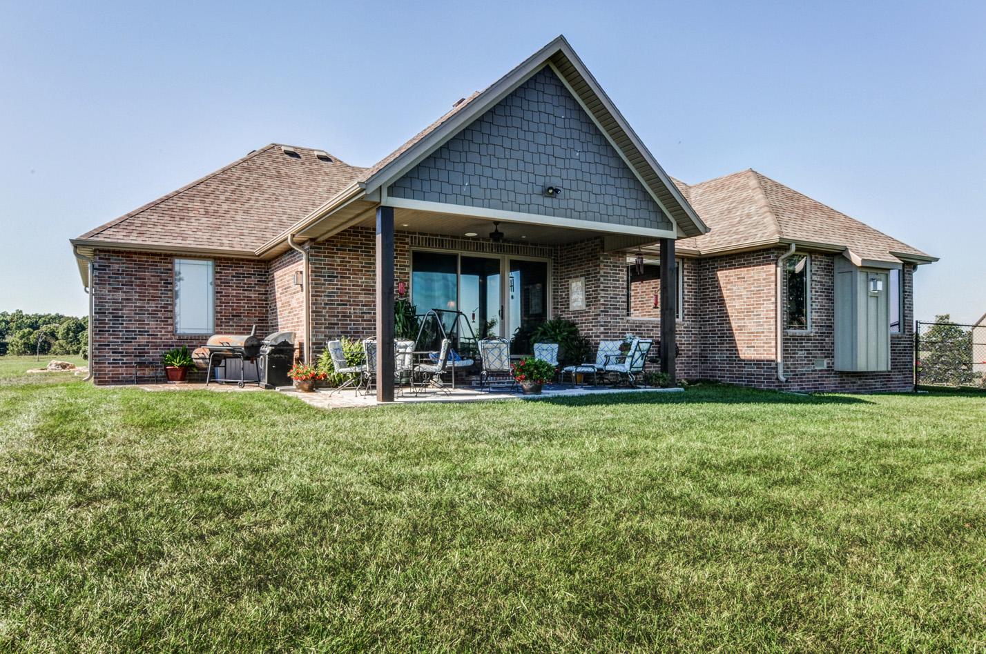 built-by-brett-custom-home-springfield-mo-rte-353-ww-004.jpg