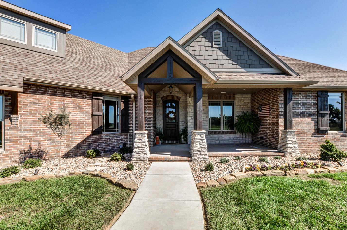 built-by-brett-custom-home-springfield-mo-rte-353-ww-005.jpg
