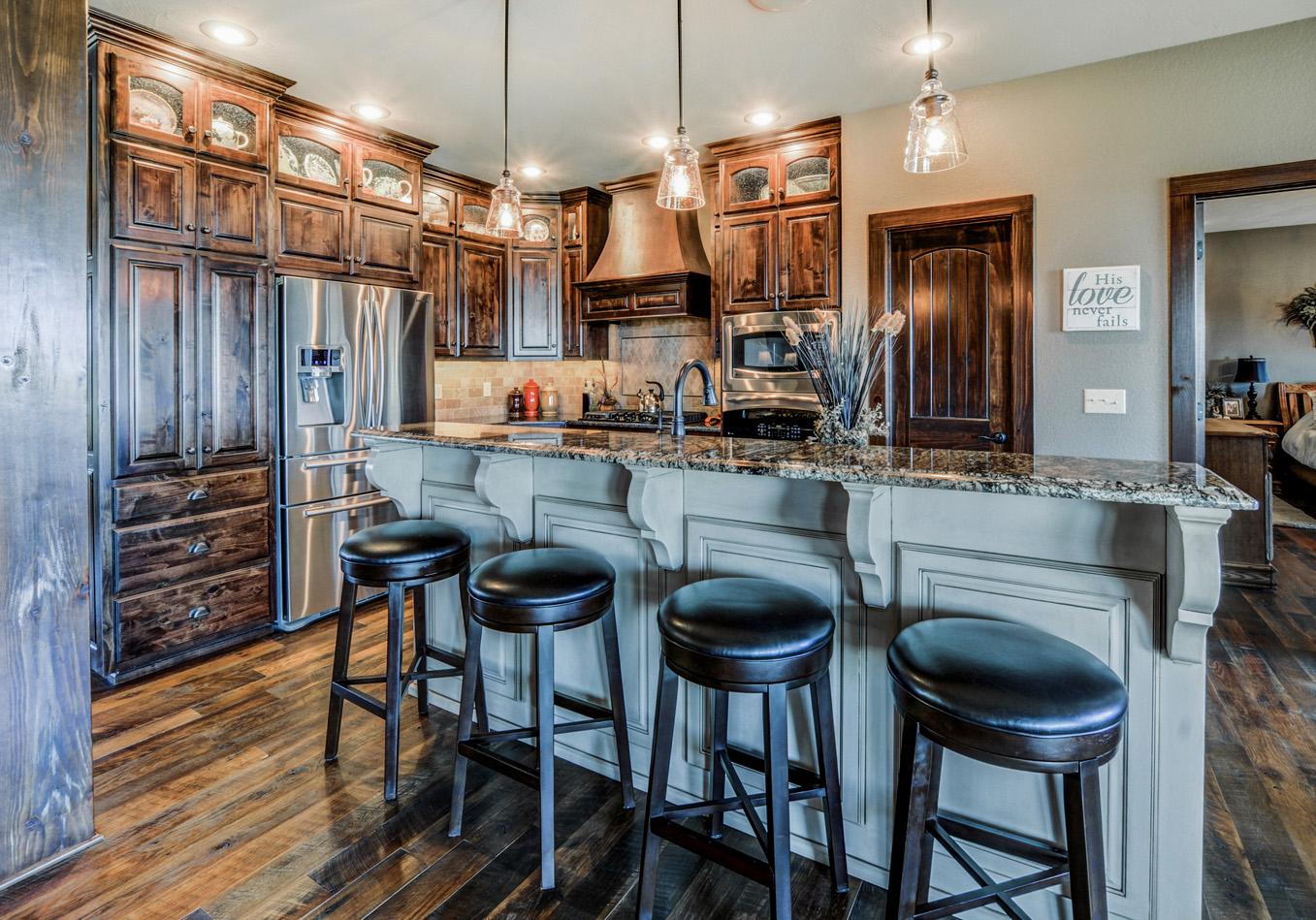 built-by-brett-custom-home-springfield-mo-rte-353-ww-009.jpg