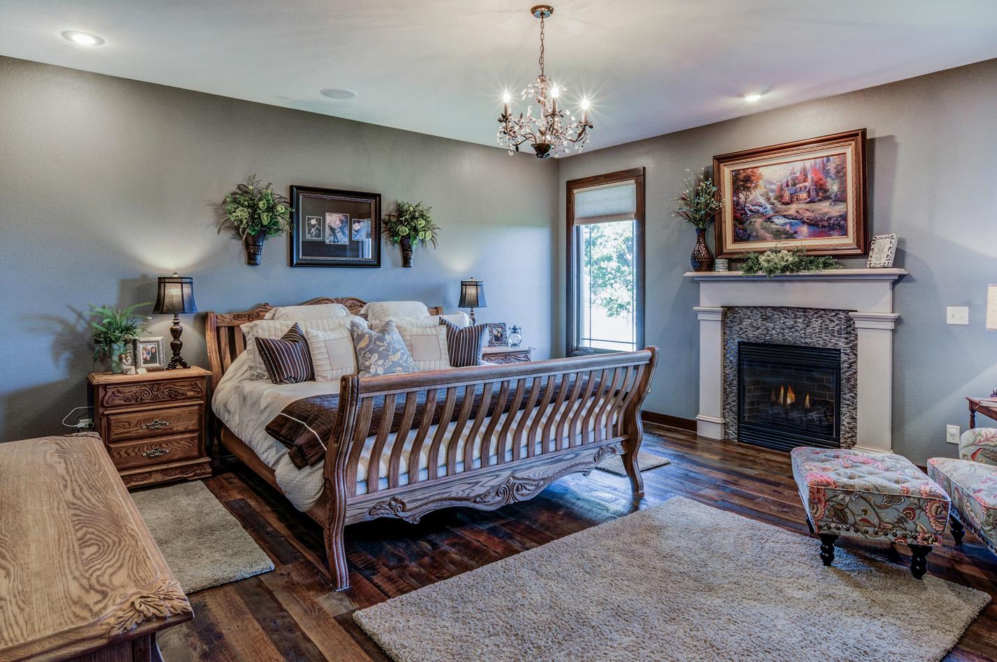 built-by-brett-custom-home-springfield-mo-rte-353-ww-013.jpg