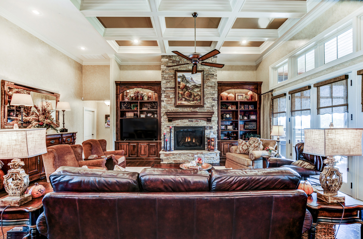 built-by-brett-custom-home-springfield-mo-13735-lawrence-2100-015.jpg