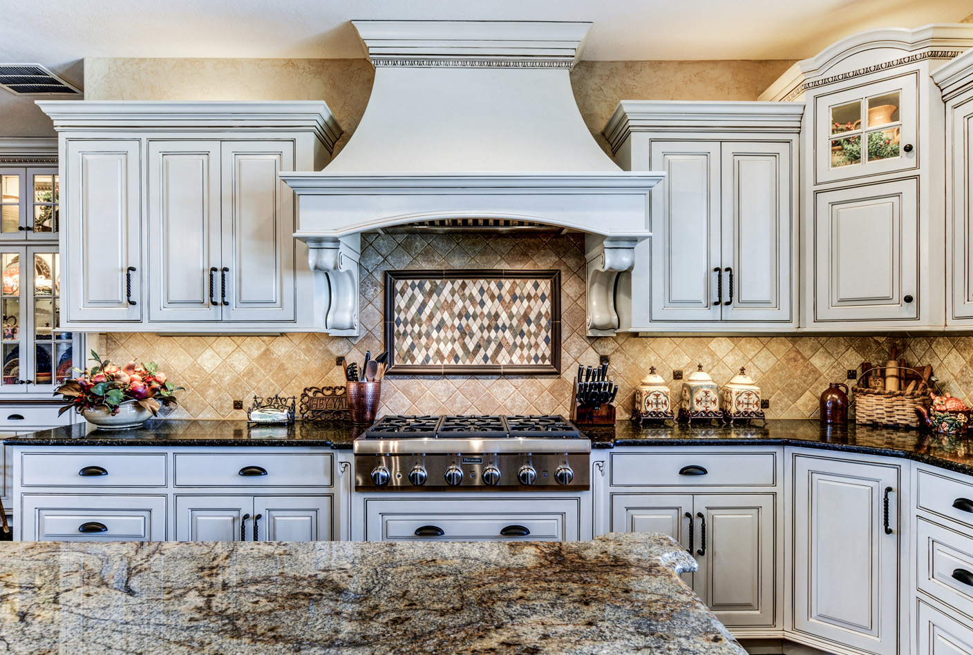 built-by-brett-custom-home-springfield-mo-13735-lawrence-2100-019.jpg