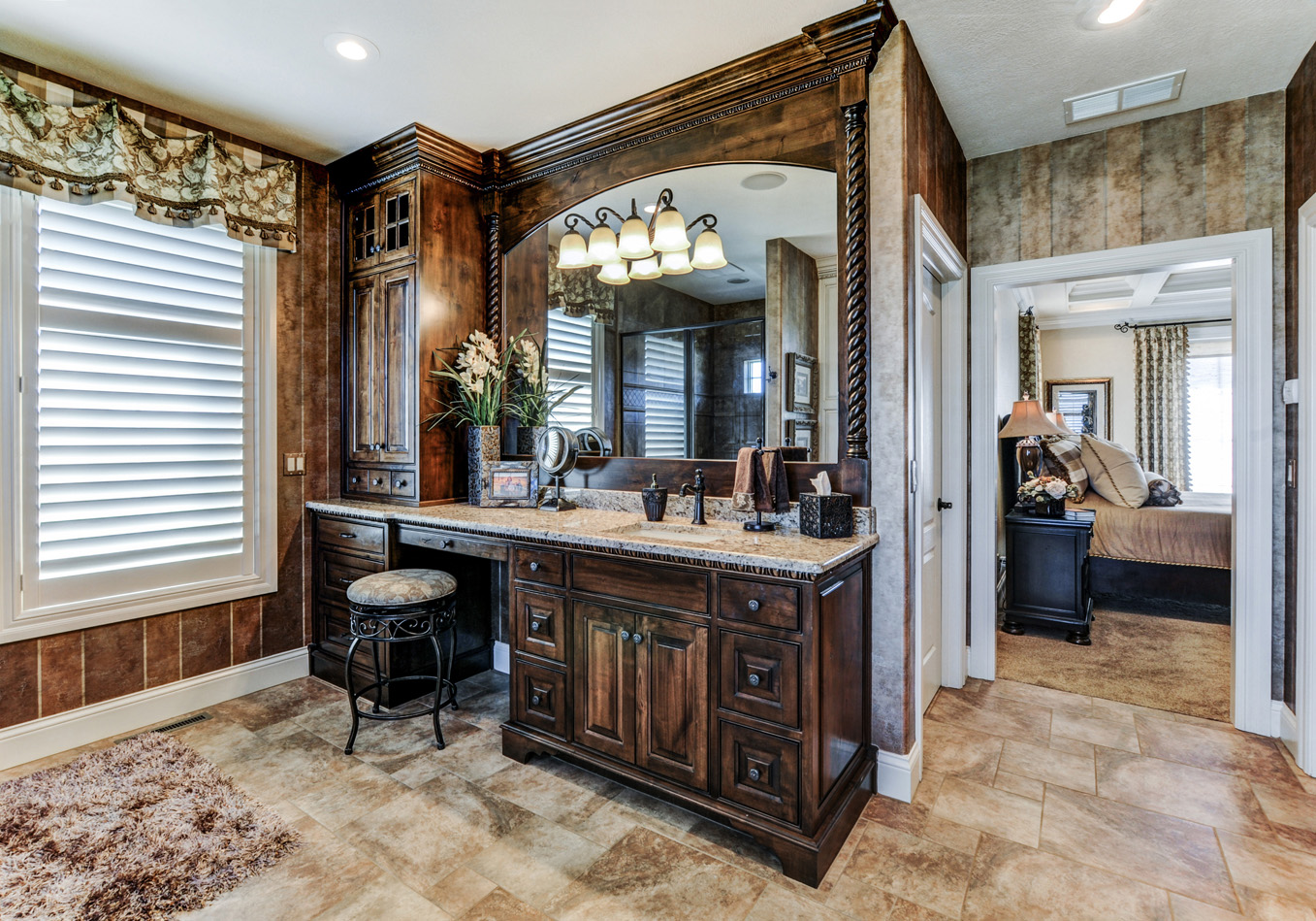 built-by-brett-custom-home-springfield-mo-13735-lawrence-2100-025.jpg