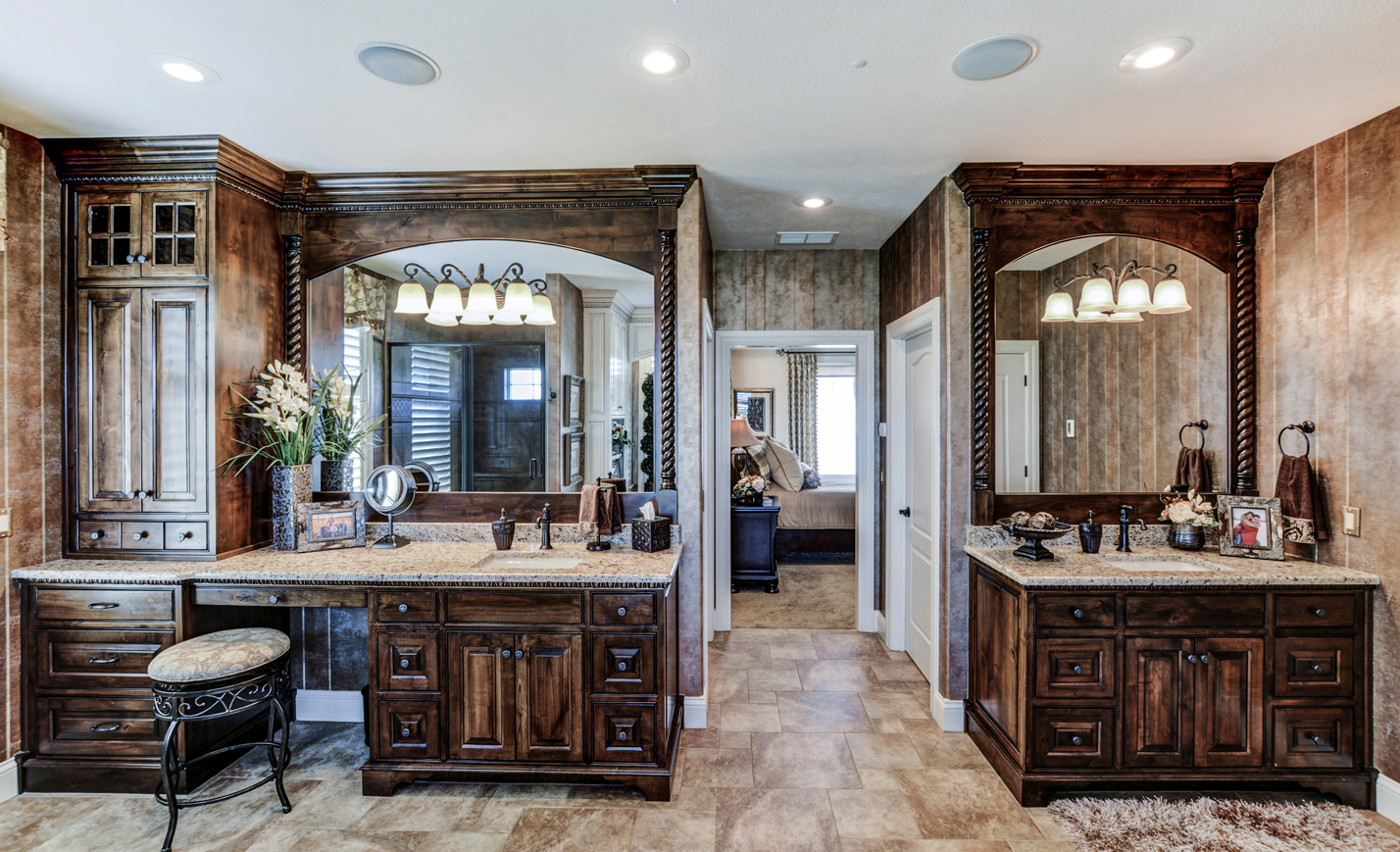 built-by-brett-custom-home-springfield-mo-13735-lawrence-2100-027.jpg