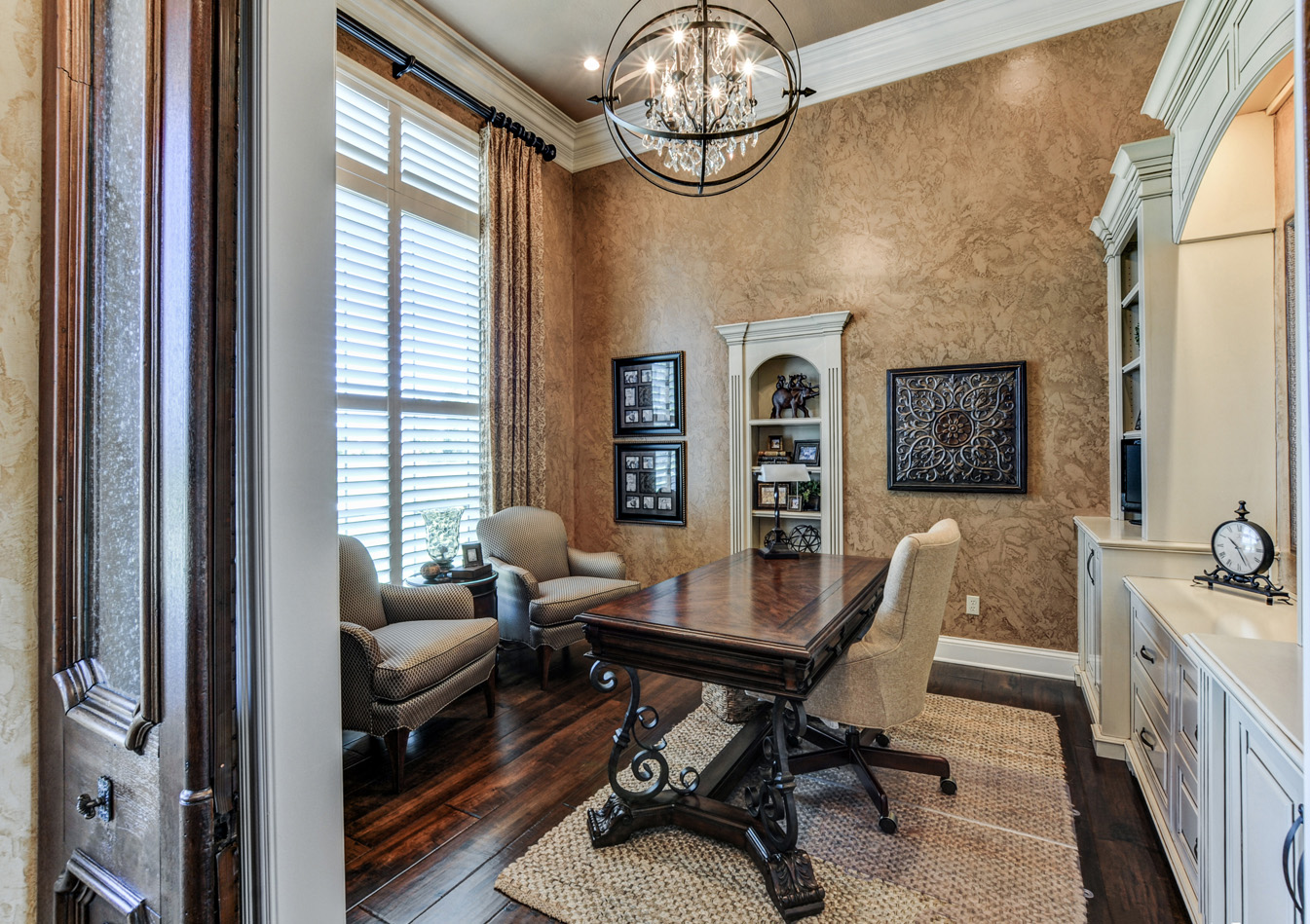 built-by-brett-custom-home-springfield-mo-13735-lawrence-2100-031.jpg