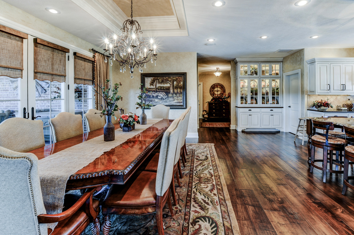 built-by-brett-custom-home-springfield-mo-13735-lawrence-2100-030.jpg