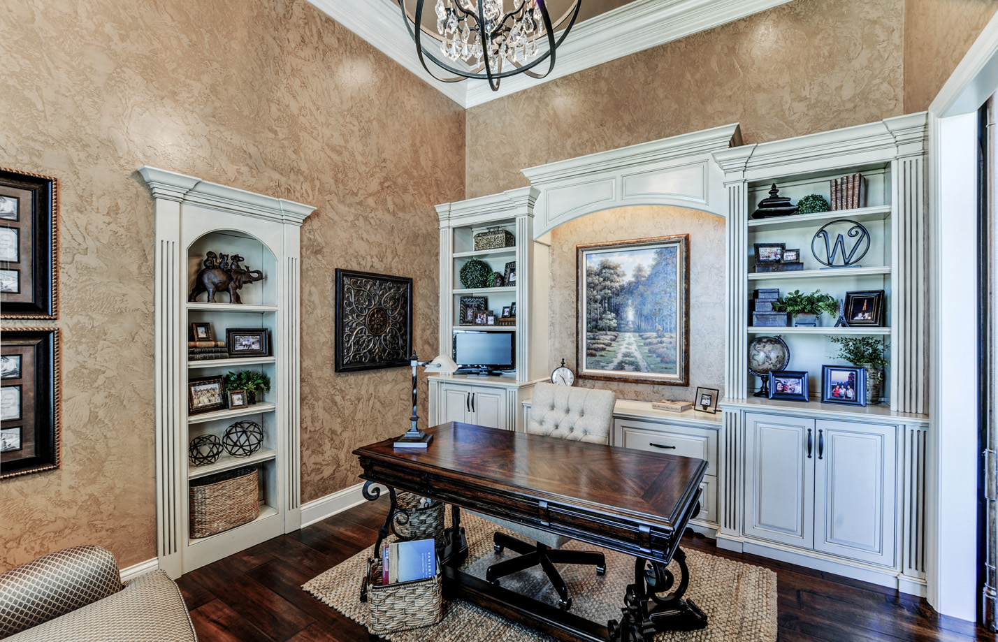 built-by-brett-custom-home-springfield-mo-13735-lawrence-2100-032.jpg