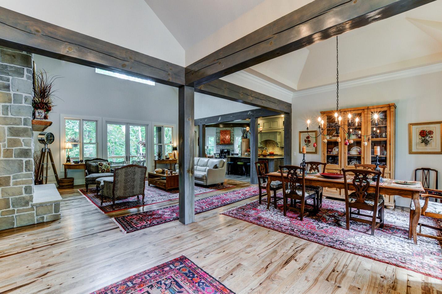 built-by-brett-custom-home-builders-springfield-mo-dunrobin-005.jpg