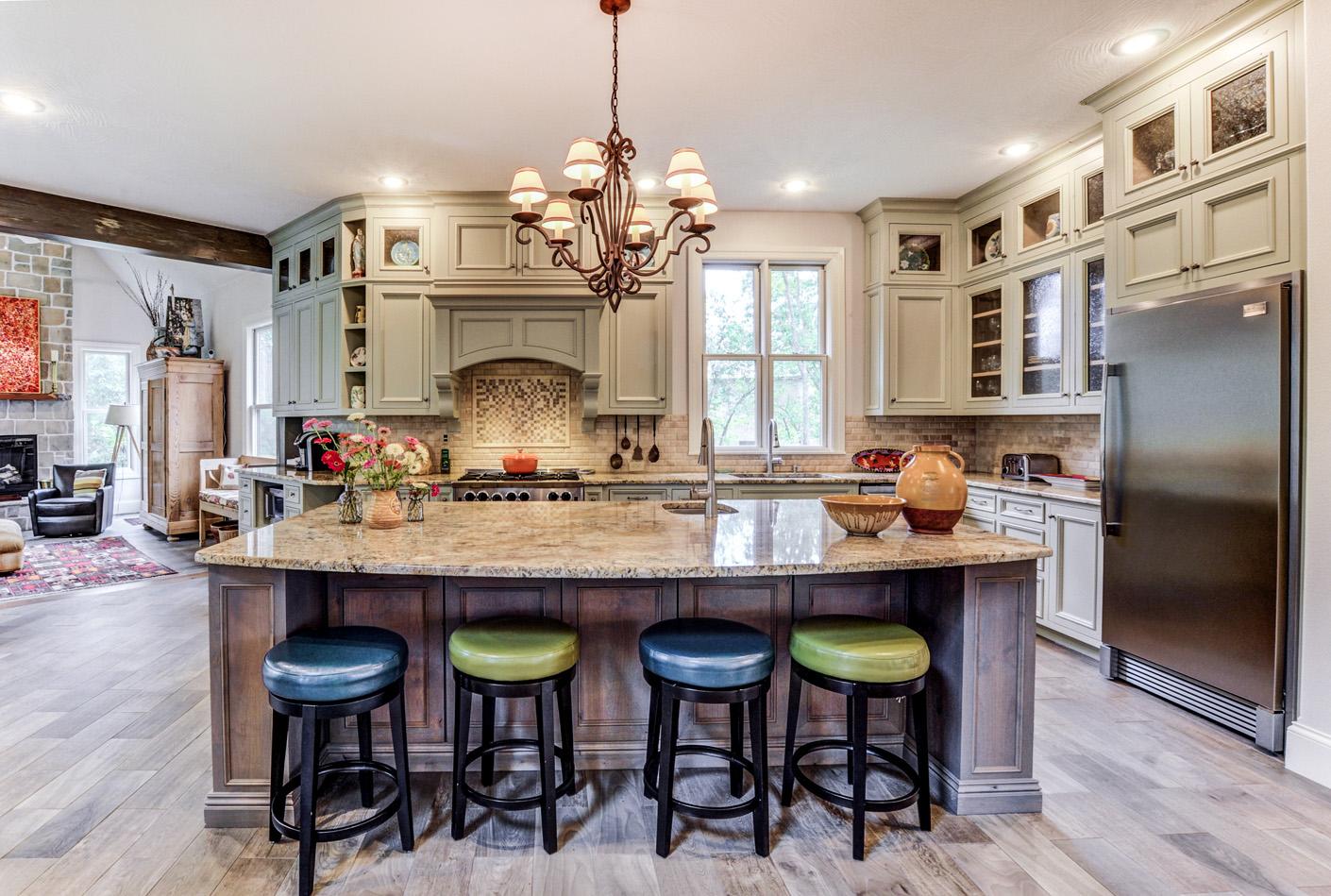 built-by-brett-custom-home-builders-springfield-mo-dunrobin-008.jpg