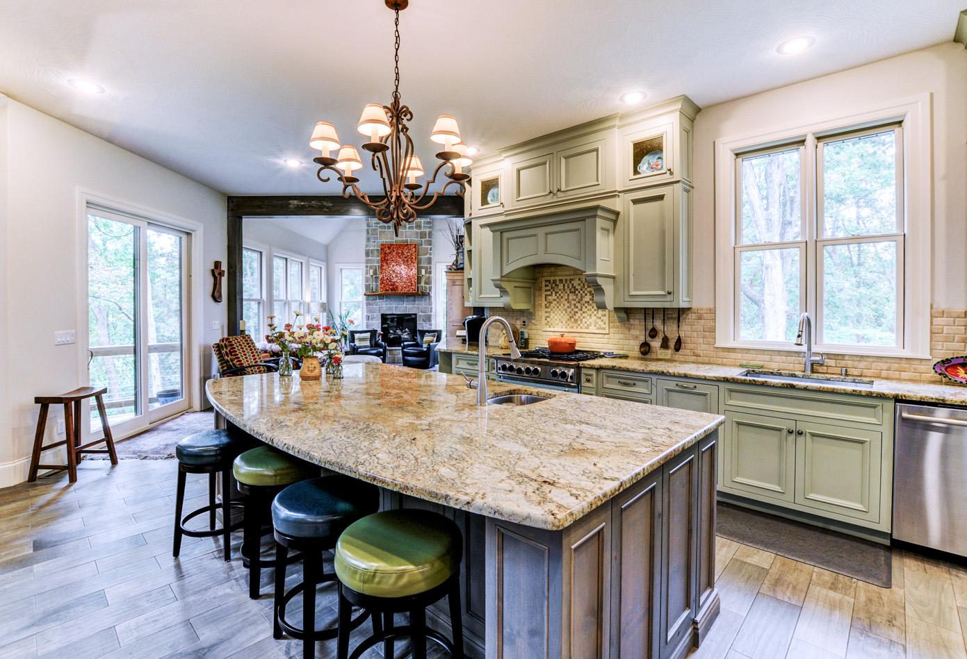 built-by-brett-custom-home-builders-springfield-mo-dunrobin-009.jpg