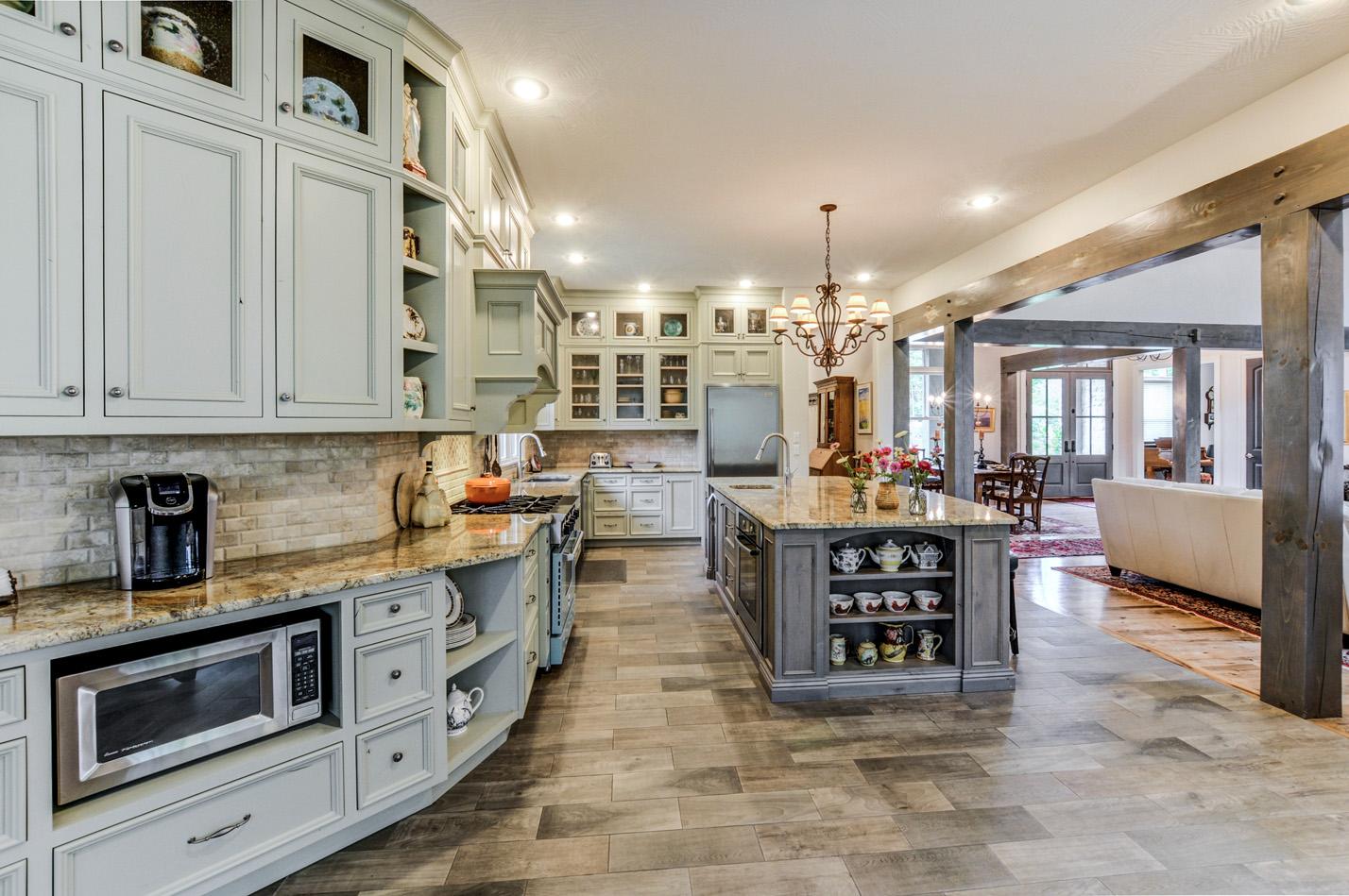 built-by-brett-custom-home-builders-springfield-mo-dunrobin-010.jpg