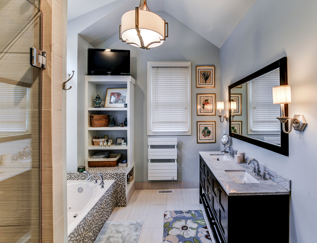 built-by-brett-custom-home-builders-springfield-mo-dunrobin-012.jpg