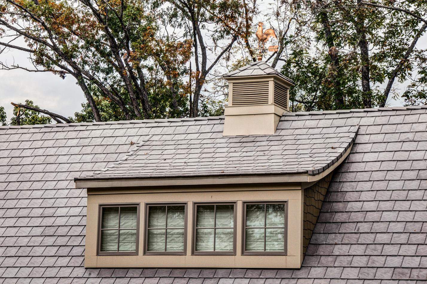 built-by-brett-custom-home-builders-springfield-mo-dunrobin-exterior-002.jpg