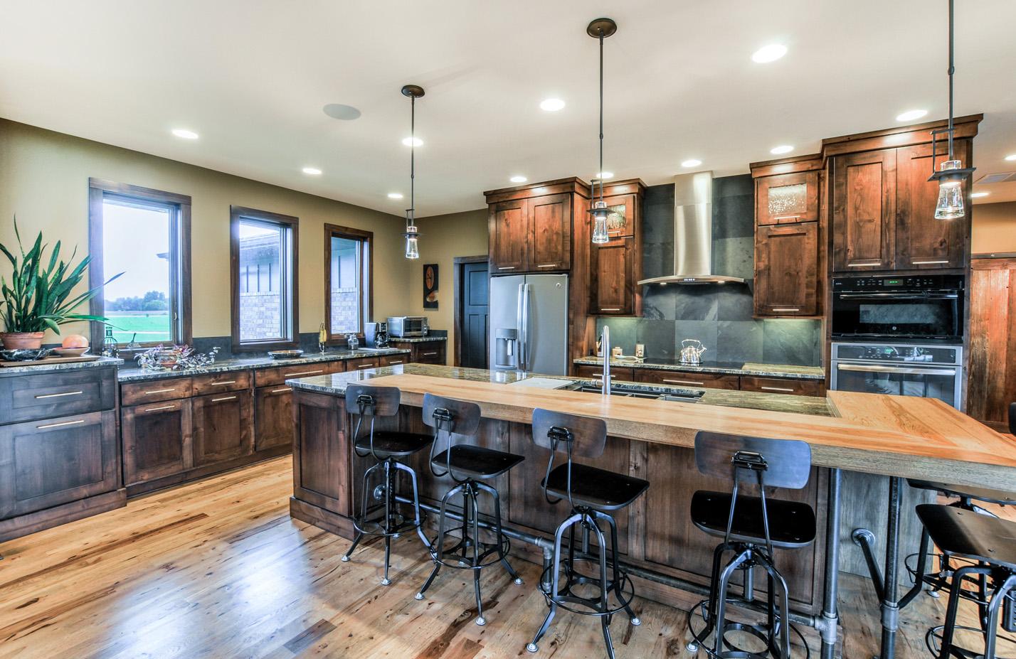 built-by-brett-custom-home-builders-springfield-mo-meadowcrest-lane-005.jpg