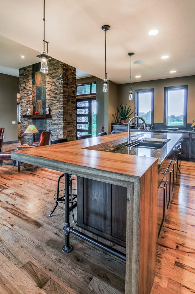 built-by-brett-custom-home-builders-springfield-mo-meadowcrest-lane-007.jpg
