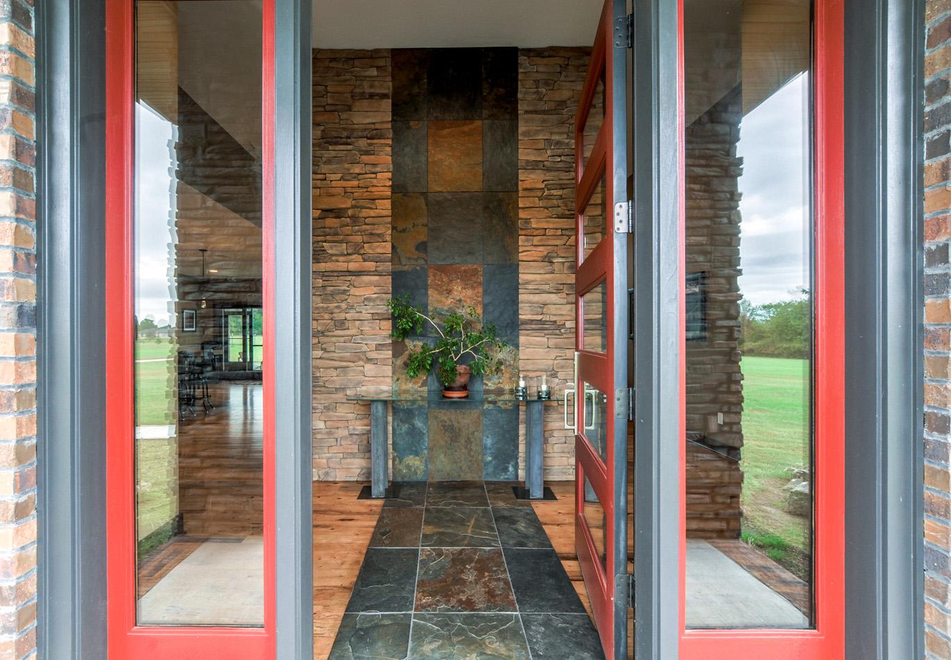 built-by-brett-custom-home-builders-springfield-mo-meadowcrest-lane-008.jpg
