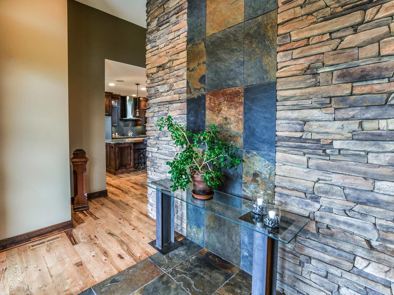 built-by-brett-custom-home-builders-springfield-mo-meadowcrest-lane-009.jpg