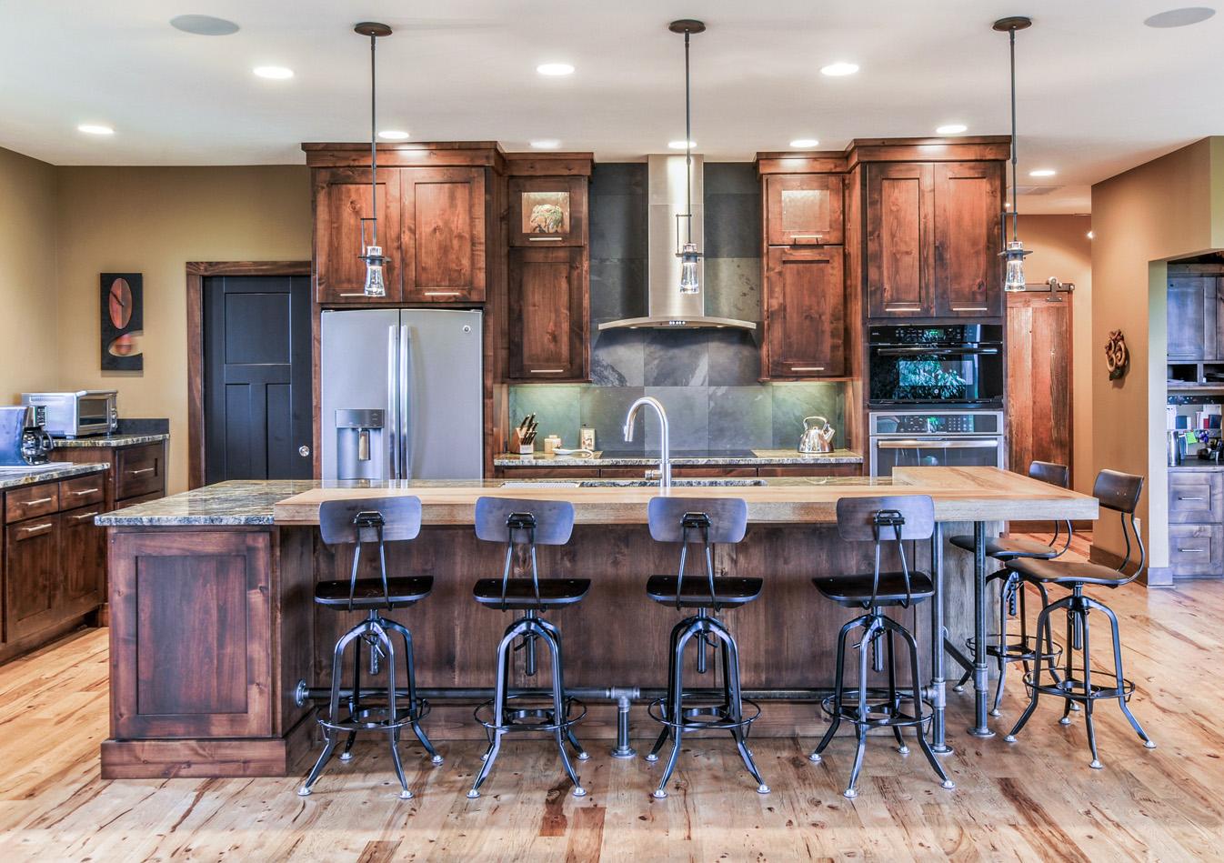 built-by-brett-custom-home-builders-springfield-mo-meadowcrest-lane-010.jpg