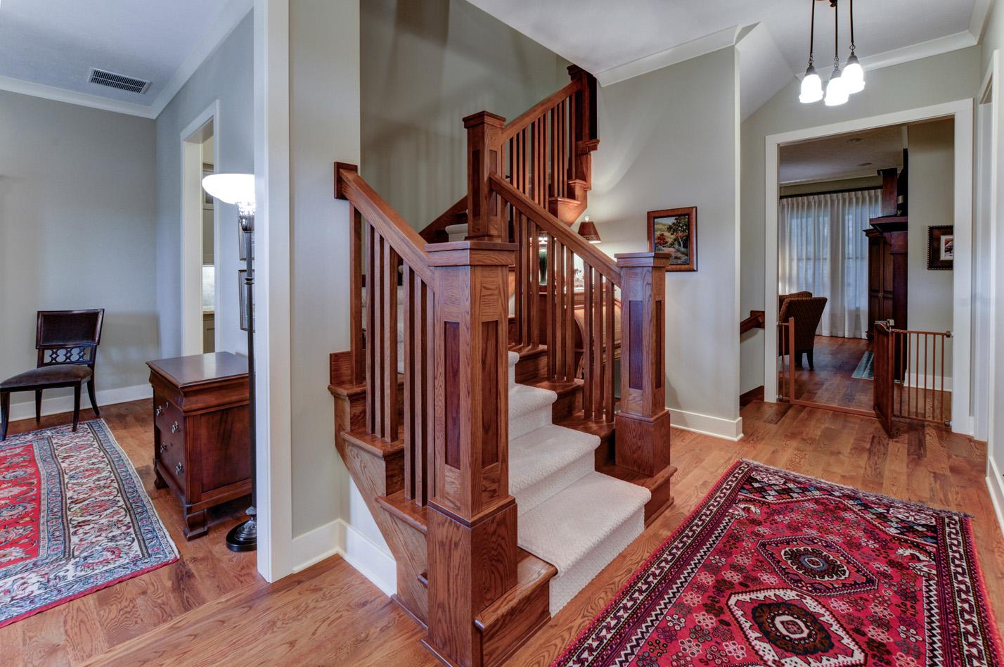 built-by-brett-custom-home-builders-springfield-mo-stonegate-court-007.jpg