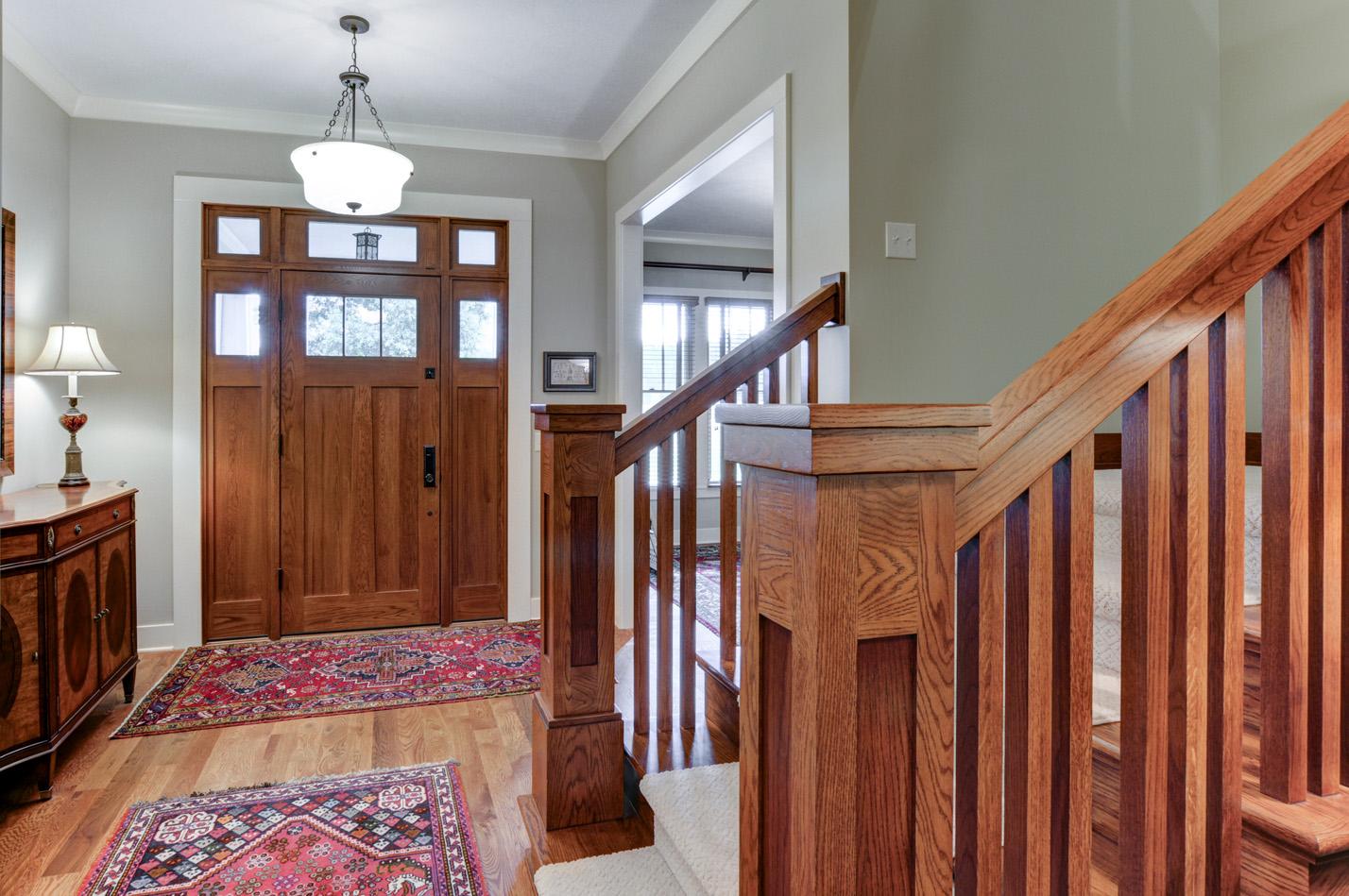 built-by-brett-custom-home-builders-springfield-mo-stonegate-court-010.jpg
