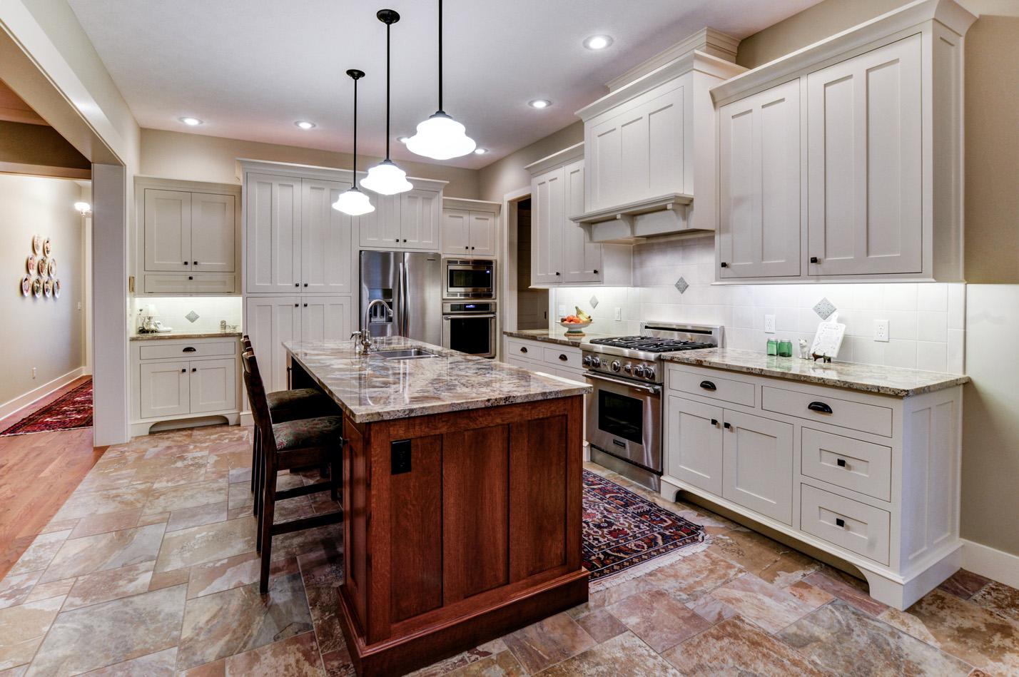 built-by-brett-custom-home-builders-springfield-mo-stonegate-court-014.jpg