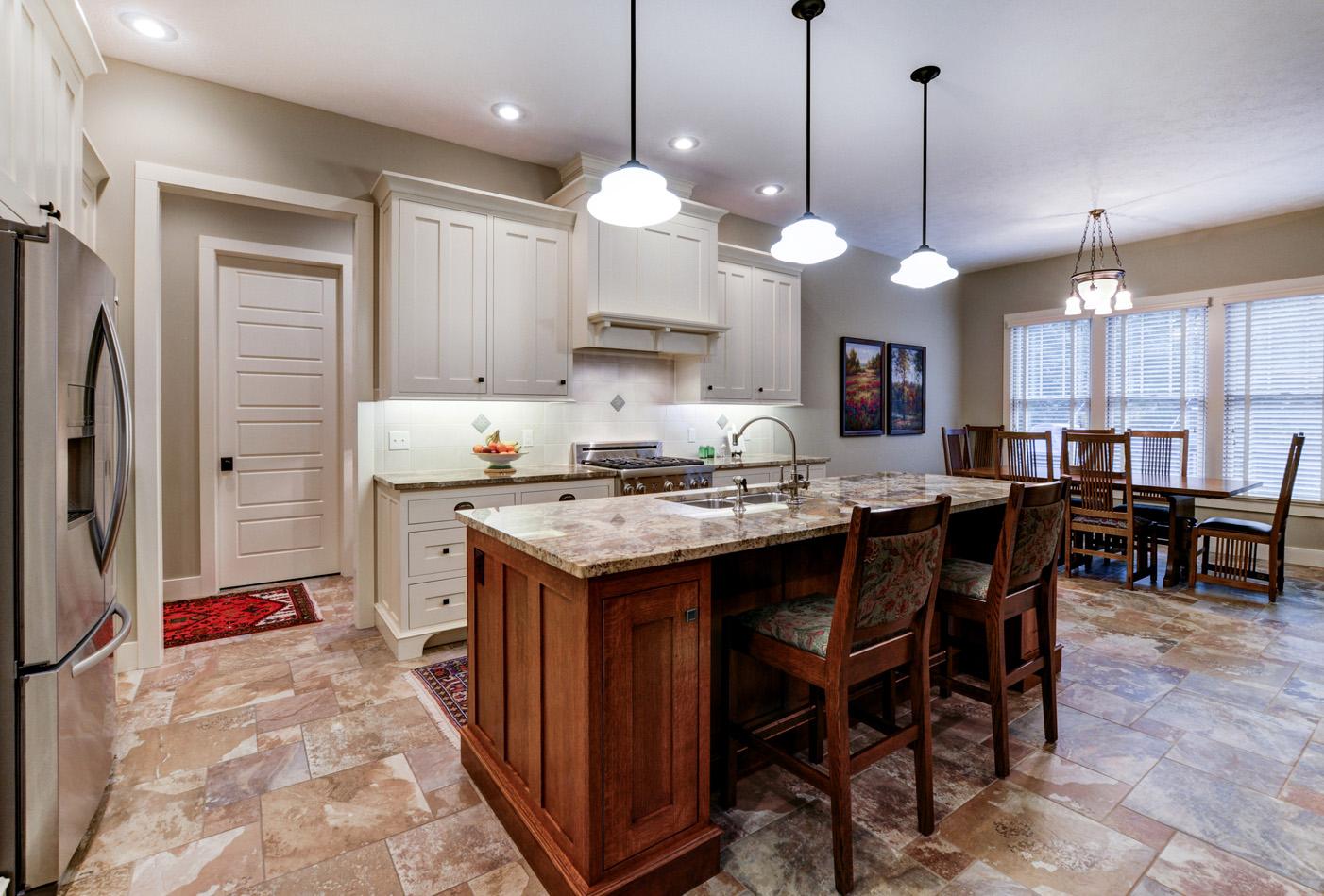 built-by-brett-custom-home-builders-springfield-mo-stonegate-court-015.jpg
