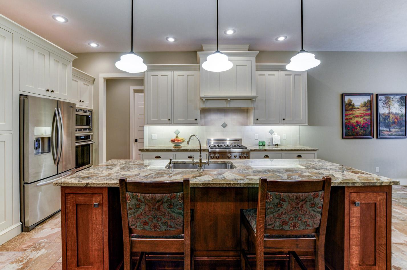 built-by-brett-custom-home-builders-springfield-mo-stonegate-court-017.jpg