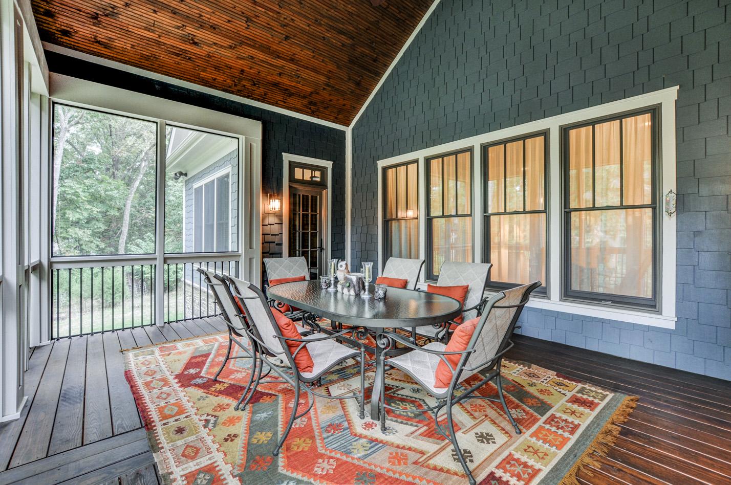 built-by-brett-custom-home-builders-springfield-mo-stonegate-court-018.jpg