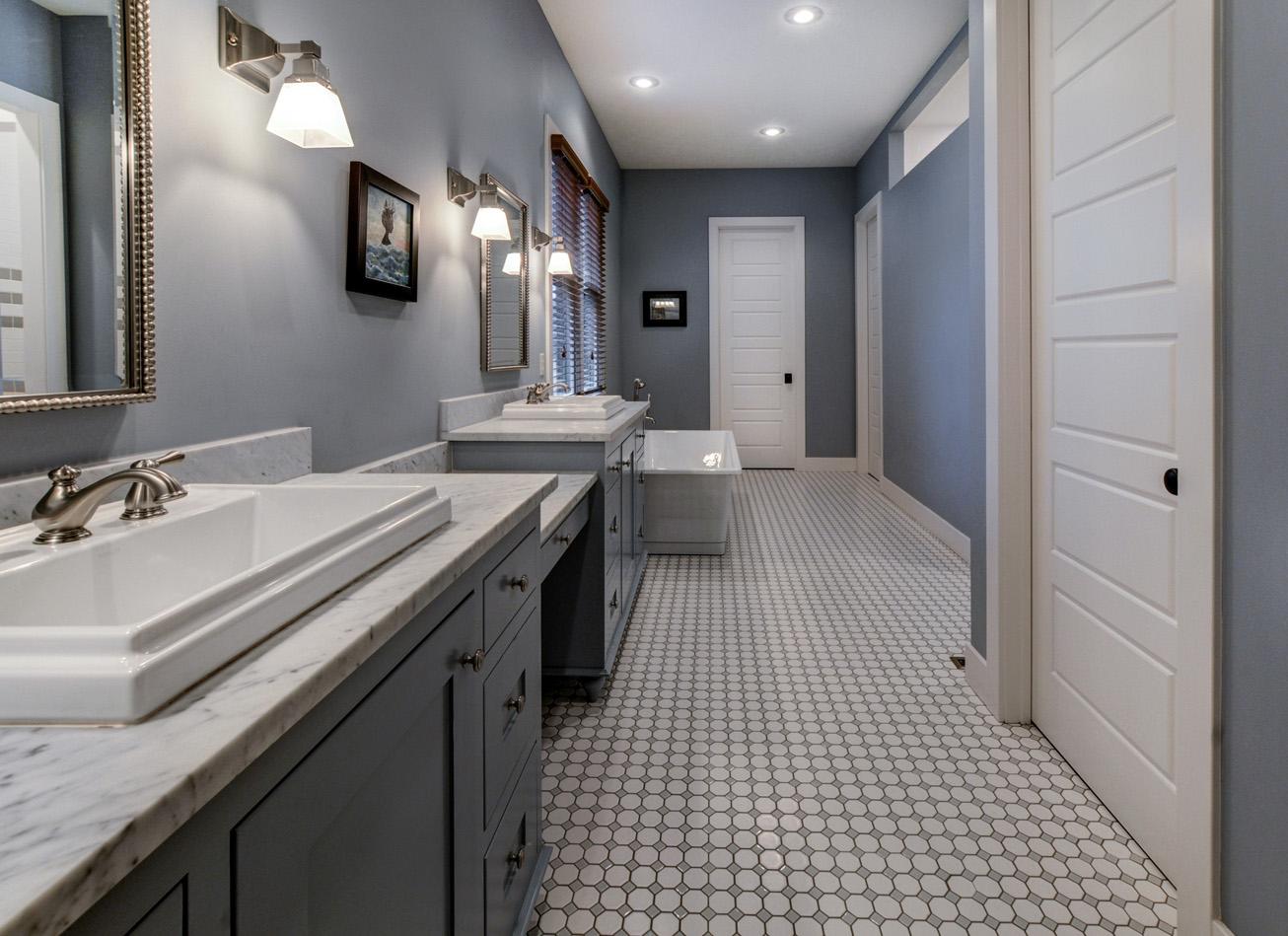 built-by-brett-custom-home-builders-springfield-mo-stonegate-court-020.jpg