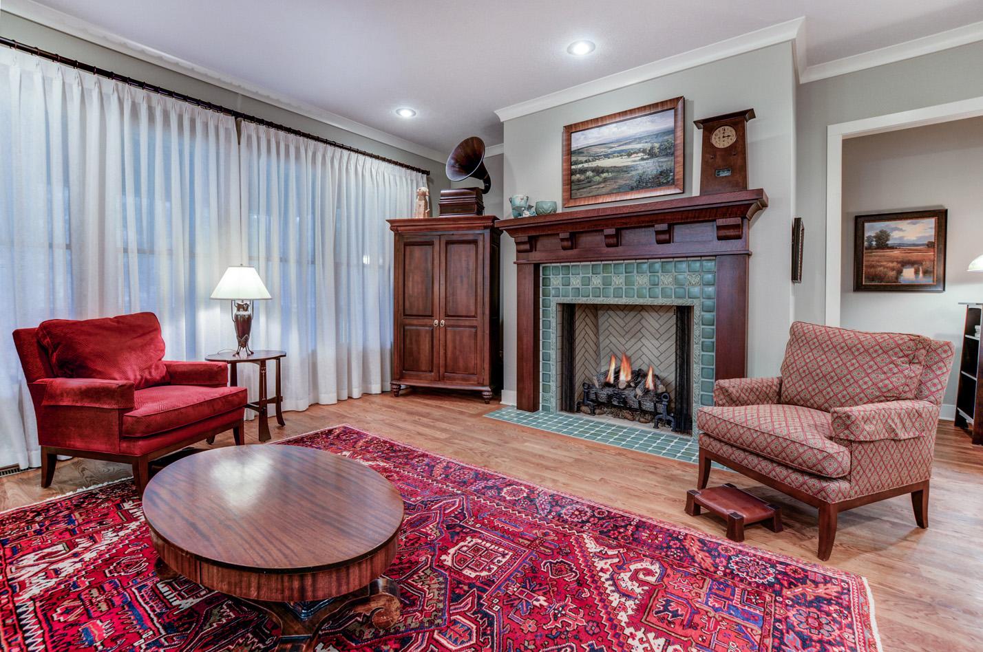 built-by-brett-custom-home-builders-springfield-mo-stonegate-court-024.jpg