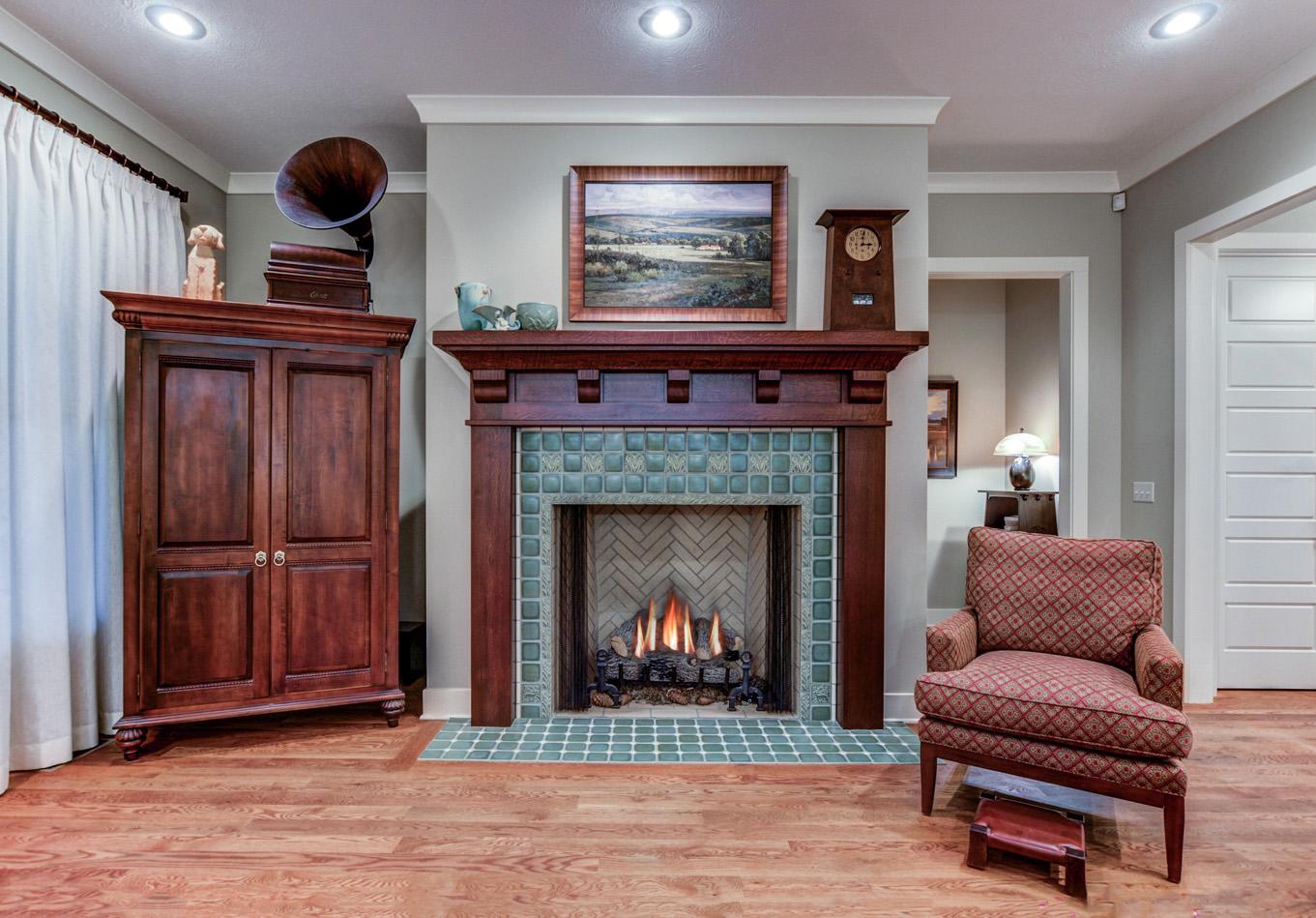 built-by-brett-custom-home-builders-springfield-mo-stonegate-court-026.jpg