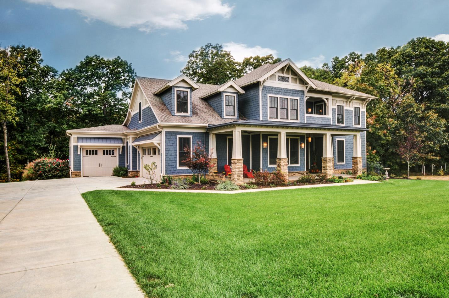 built-by-brett-custom-home-builders-springfield-mo-stonegate-court-exterior-004.jpg