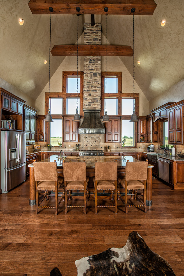 built-by-brett-custom-home-builders-springfield-mo-wilmoth-023.jpg