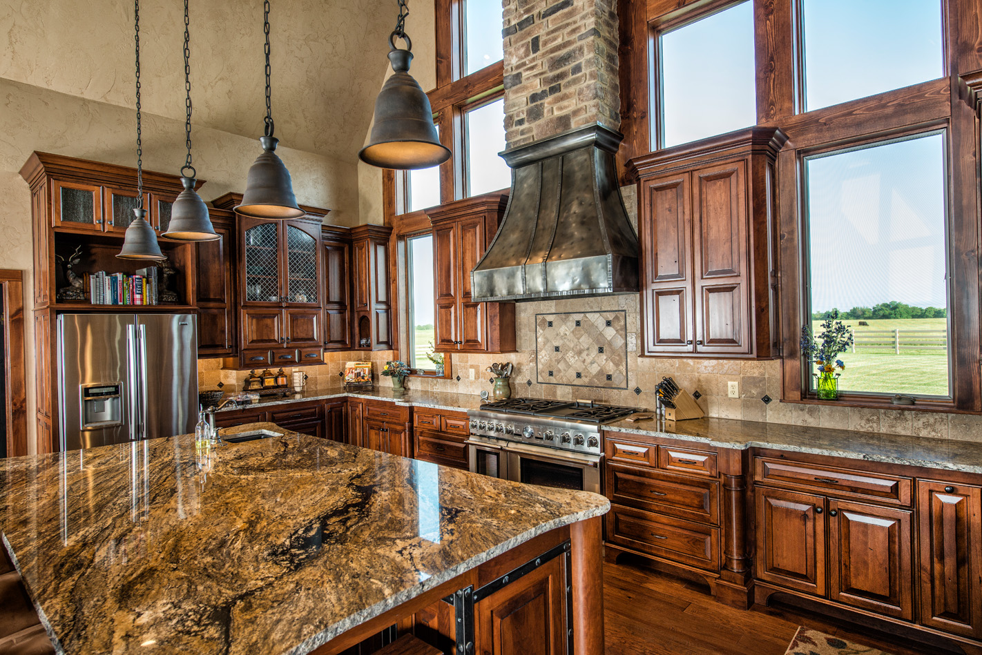 built-by-brett-custom-home-builders-springfield-mo-wilmoth-025.jpg