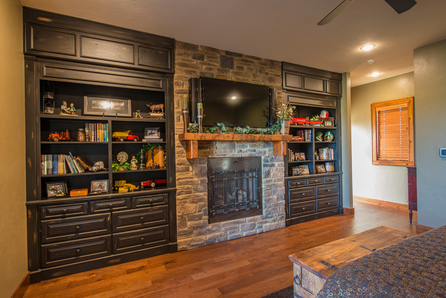 built-by-brett-custom-home-builders-springfield-mo-wilmoth-041.jpg
