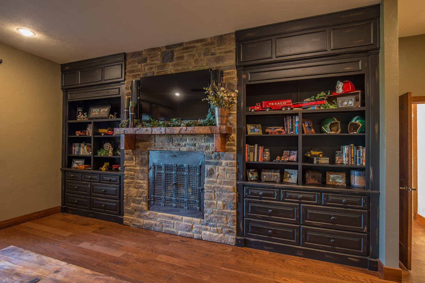 built-by-brett-custom-home-builders-springfield-mo-wilmoth-043.jpg